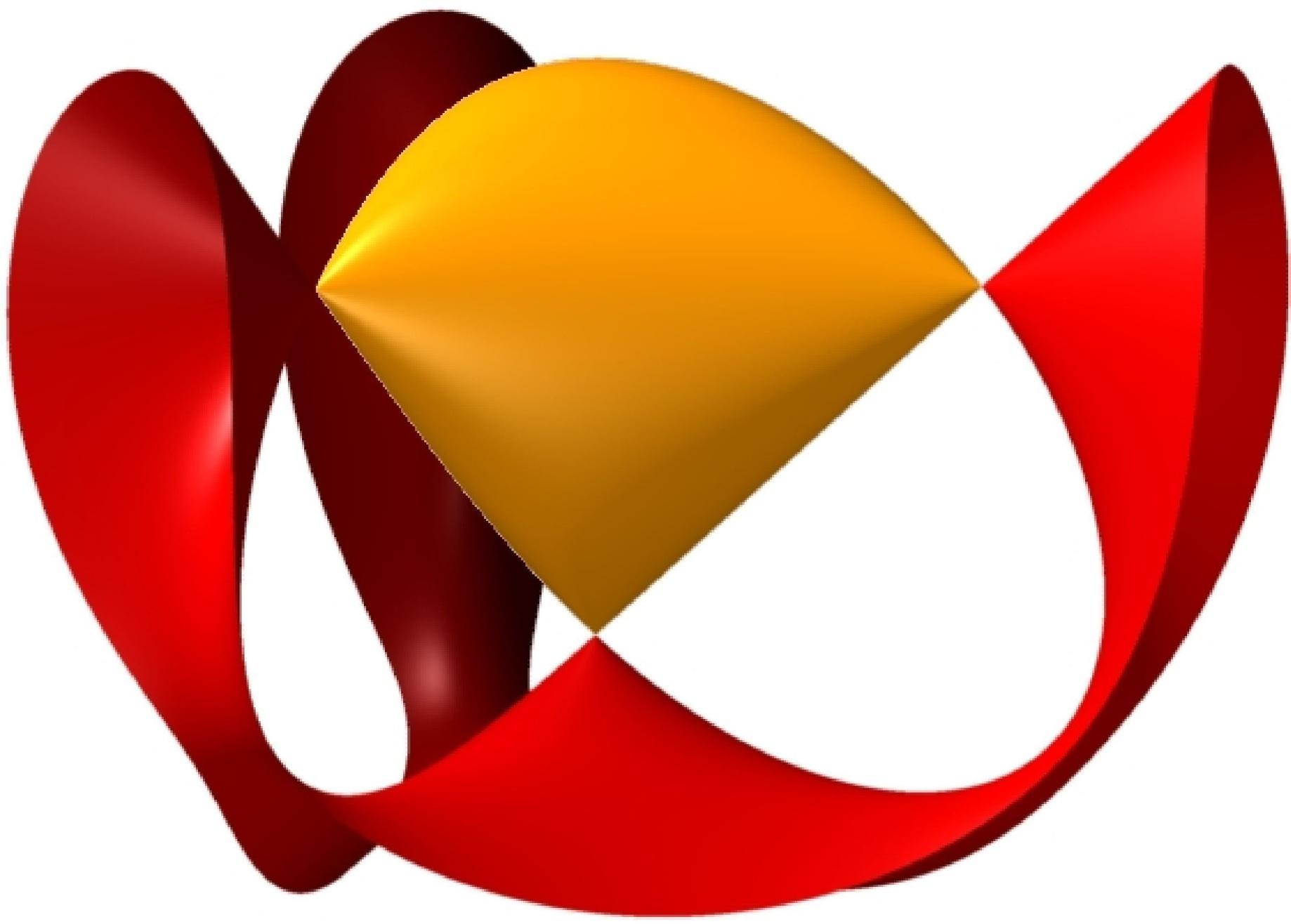 EE227BT: Convex Optimization