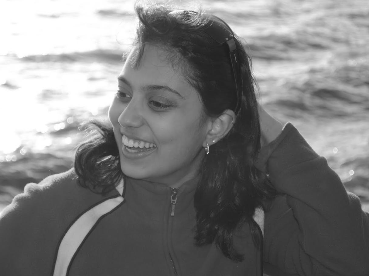 Anant Sahai — Information Theory Society