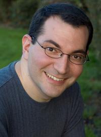 Dan Klein Net Worth