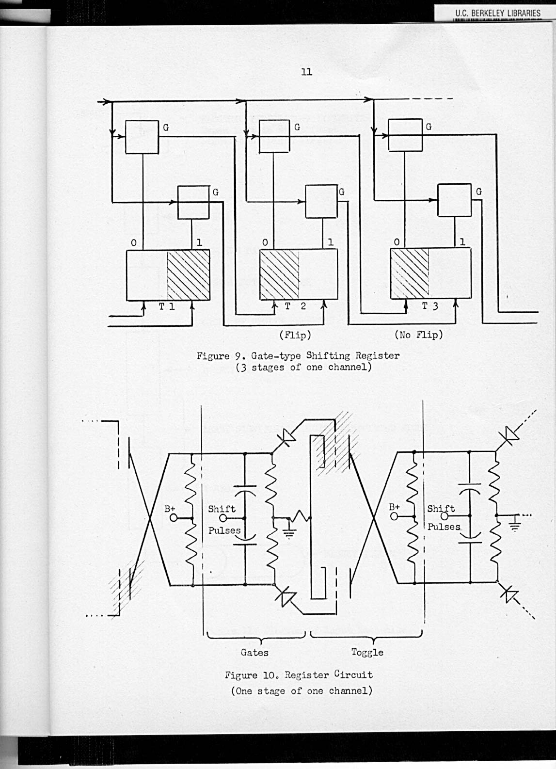 hunter thermostat 44132 wiring diagram wiring diagram Five Wire Thermostat Honeywell Digital Thermostat Wiring Diagram