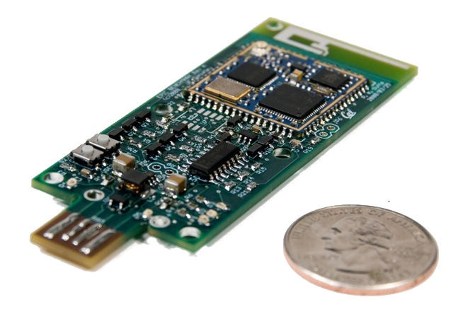 research embedded systems