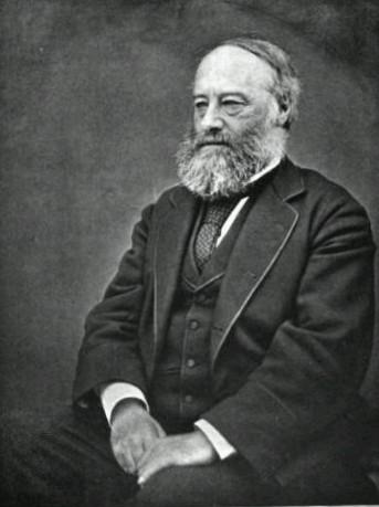 James Joule Joule
