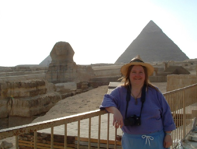 Джинсы пирамиды