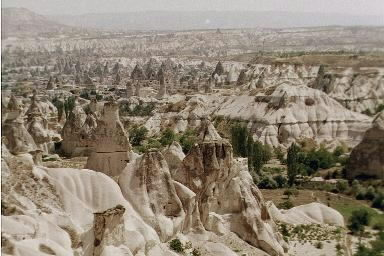 Kapadokya pic