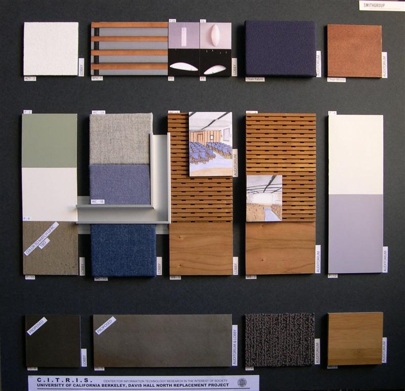 X Material Board 1 Medium Jpg