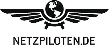 netzpiloten logo