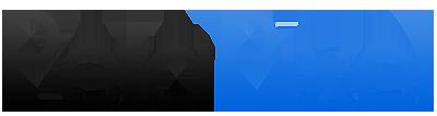 petapixel logo