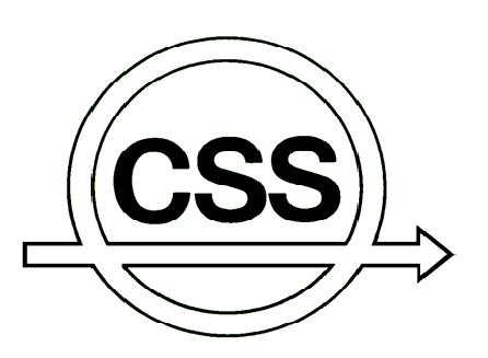 Глобальный сброс CSS